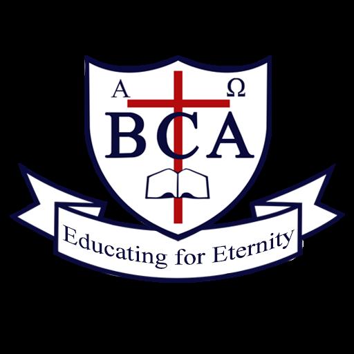 Bluff Christian Academy